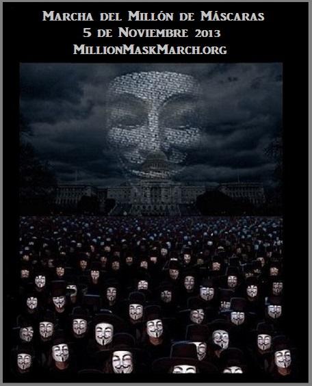 5_de_noviembre_marcha_del_millon_de_mascaras