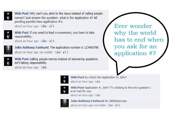 application_#