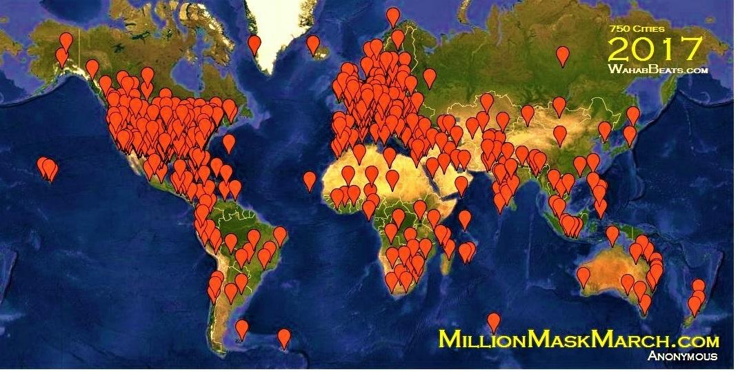 mmm map 2017