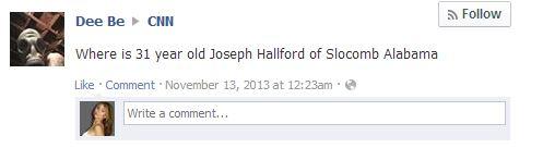 joseph hallford 3