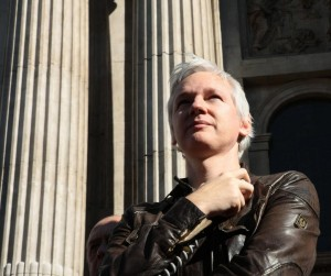 assange free 30
