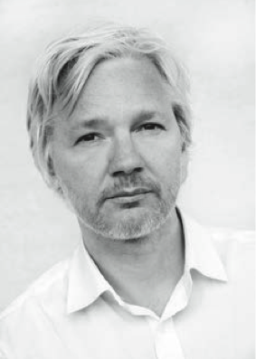 assange.author.photo_