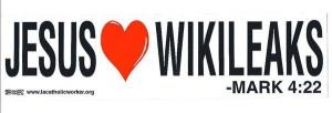 jesus-loves-wikileaks