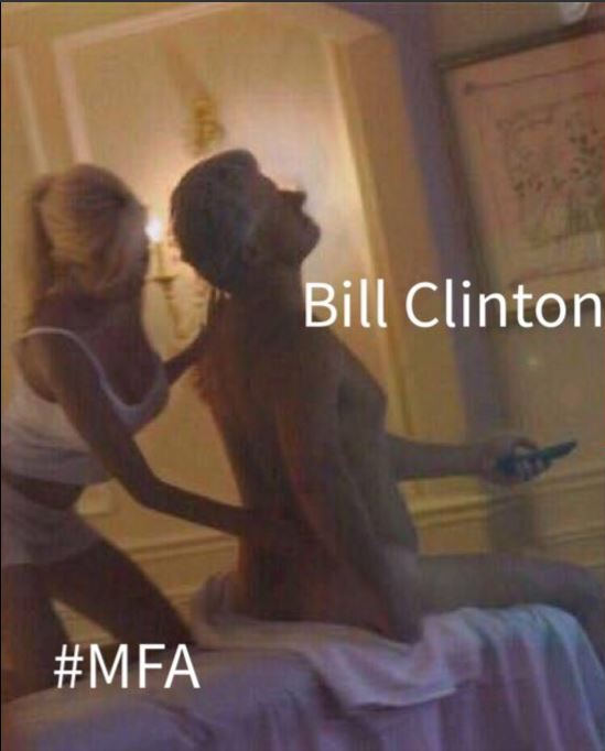 bill-clinton-and-pam-anderson